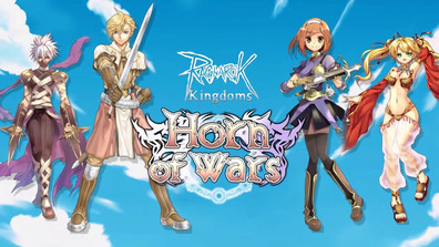 Ragnarok Kingdoms - Horn of Wars.jpg