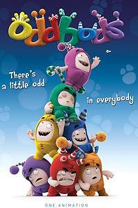 Oddbods Poster.jpg
