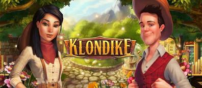 Klondike Adventures.jpg