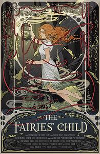 The Fairies' Child.jpg