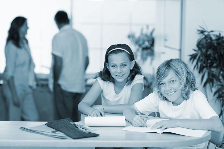 groot-duotone-siblings-doing-homework.jp
