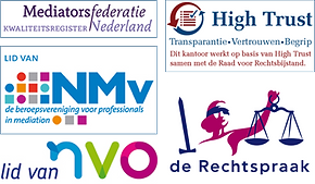 logo nvo, high trust, de rechtspraak.png
