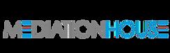 logo-mediationhouse-vrij2.png