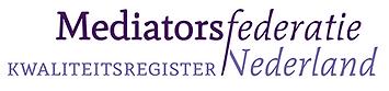 mfn_register_logo.png