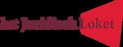 logo-juridisch-loket.png