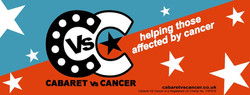 Tell me about Cabaret vs Cancer