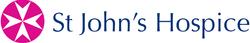 St John's Hospice (North London)