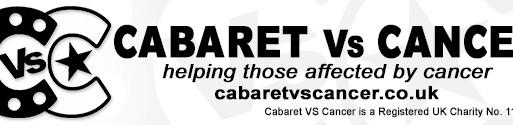 CvsC banner.jpg
