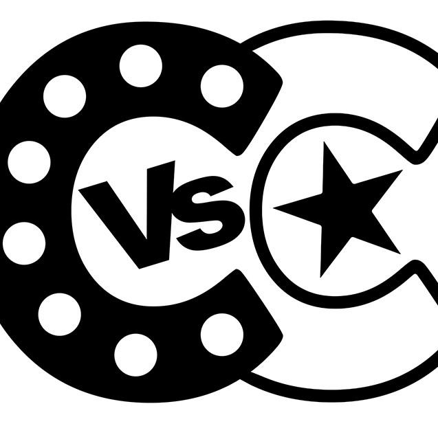 CvsC_medi.jpg