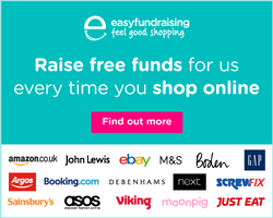 Raise Free Funds!