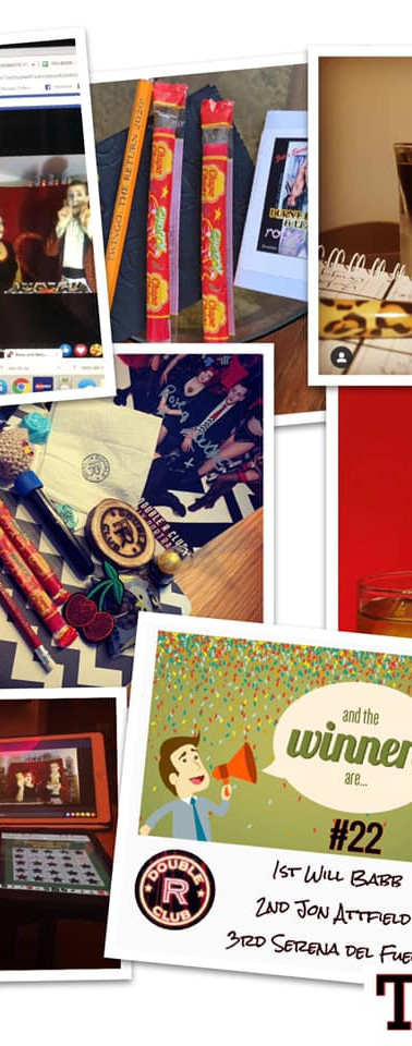 Twingo Collage #3