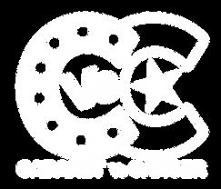 CvsC_logo_white_master.png