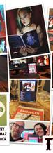 Twingo Collage #1
