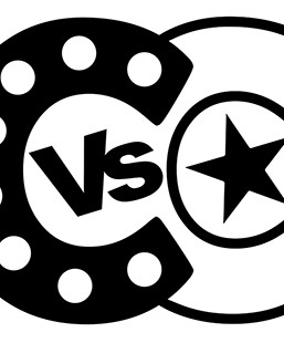 CvsC_sml.jpg