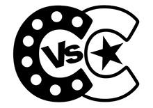 CvsC_v.sml.jpg