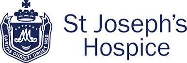 St Joseph's Hospice (Hackney)