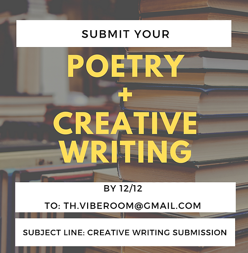 Call for Writing.png