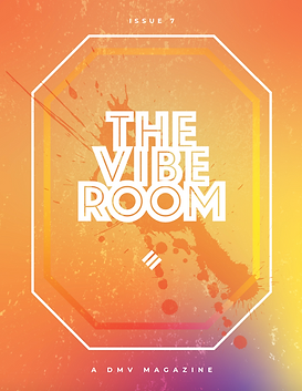 The Vibe Room_Issue 7.png