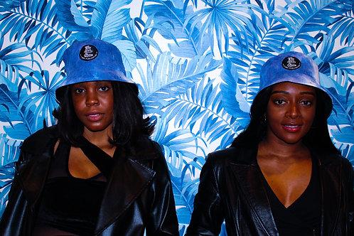TVR Bucket Hat