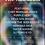 Thumbnail: Digital Magazine and MiniTote Bag Combo