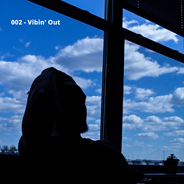 002 - Vibin' Out.png