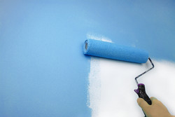 hand painting wall.jpg