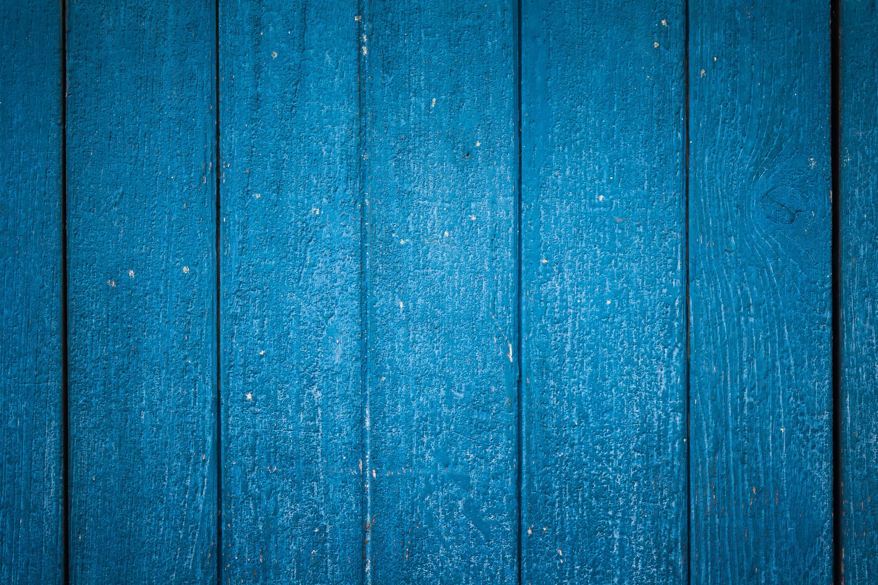 Grunge Blue Background.jpg
