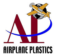 Airplane Plastics