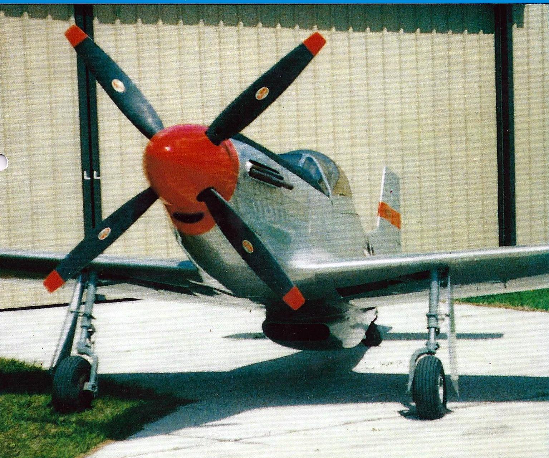 Stewart-51