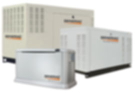 generac-commercial-family.jpg