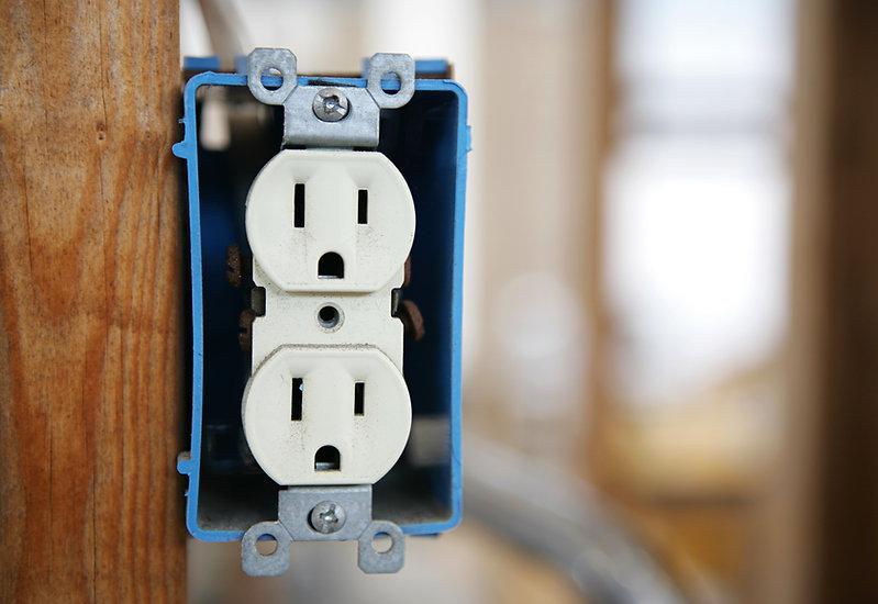 Electric 10.jpeg