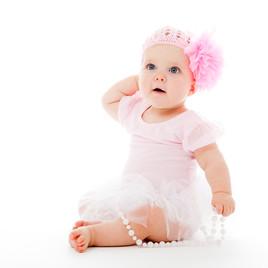 Babyfoto ist es so gut ?