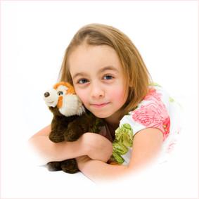Kinderfoto,Kinderporträt