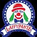 Laffypants logo