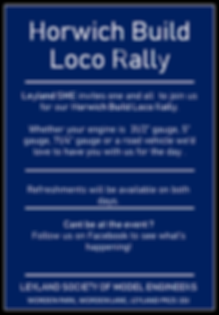 Horwich Build Loco Rally 4,5.7.20.png