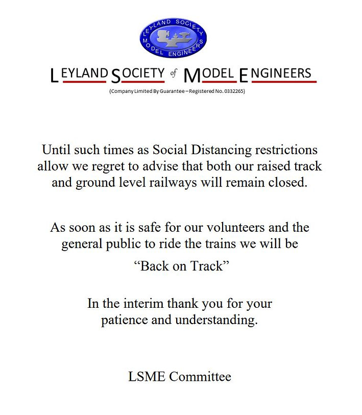 COVID Notice Sept 20.JPG