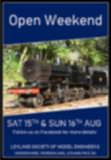 Open Weekend 15,16.8.20.png