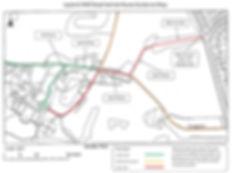 Road Vehicles Map.JPG