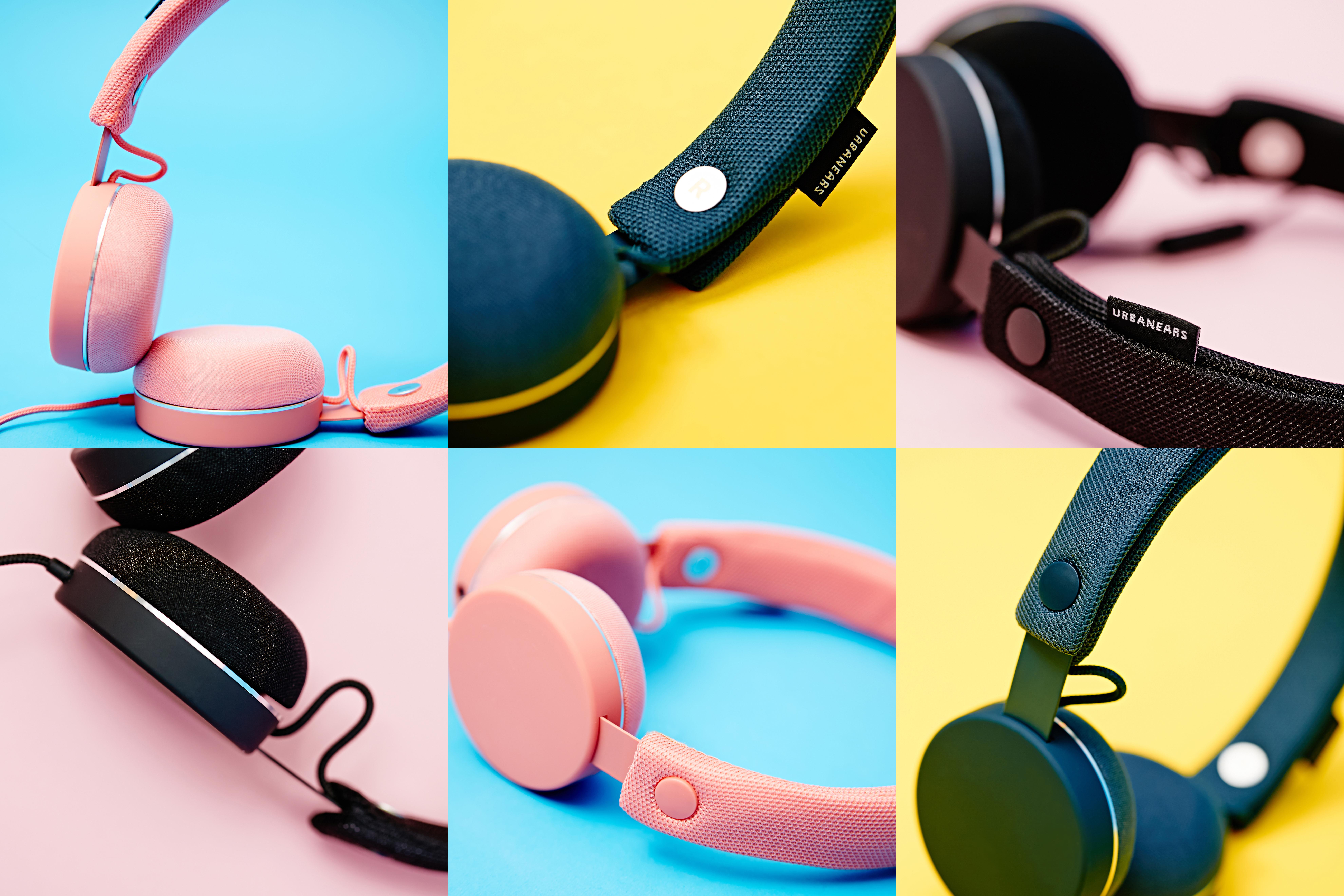 Wk 9_GW_Headphones 2 of 2.jpg