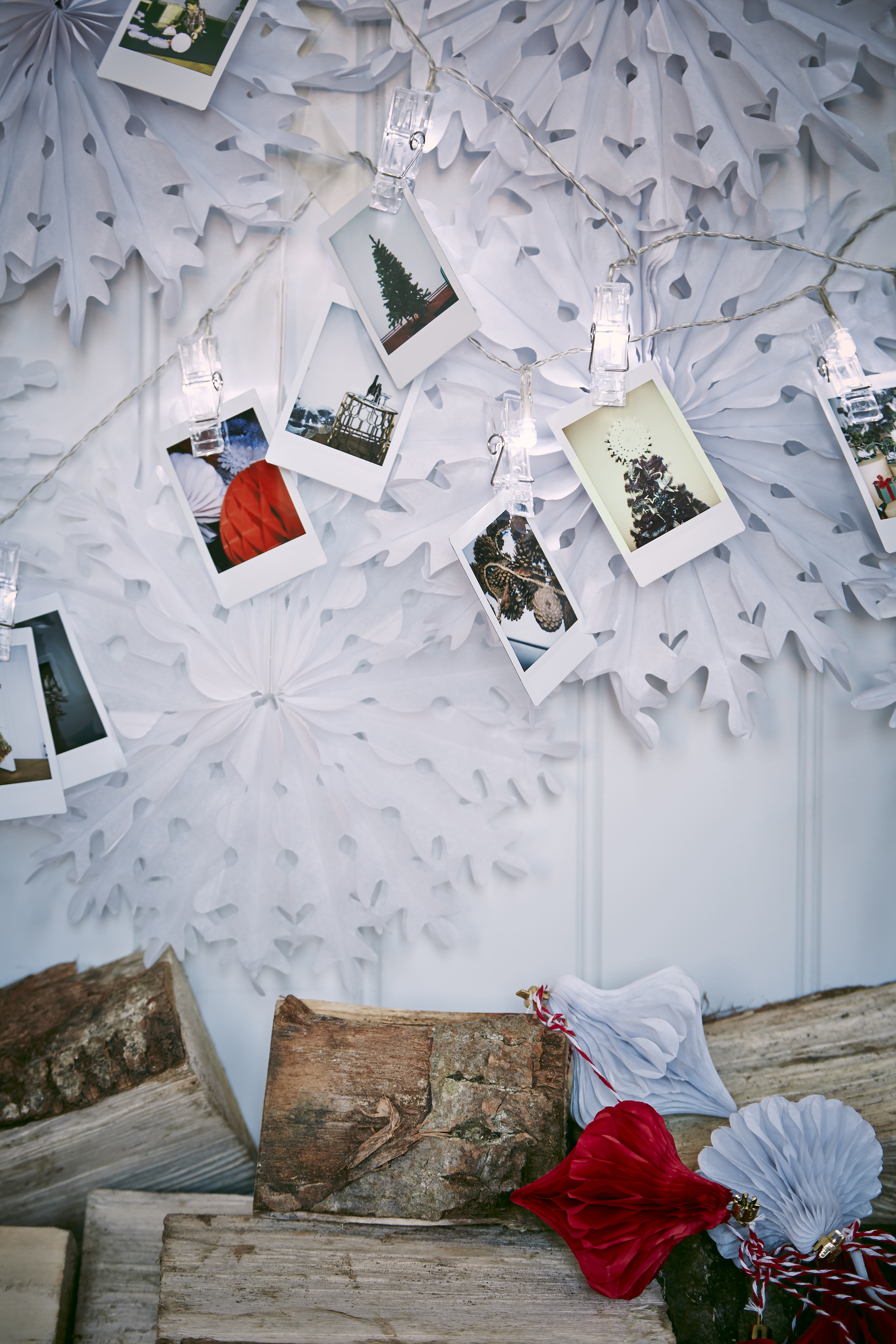 Wk 44_HW_Photo Frames And Clips