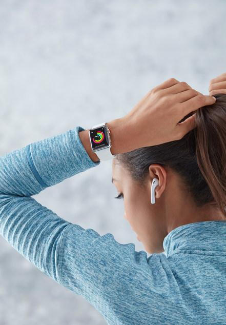 07.12.2017_Apple Fitness Watch Creative_