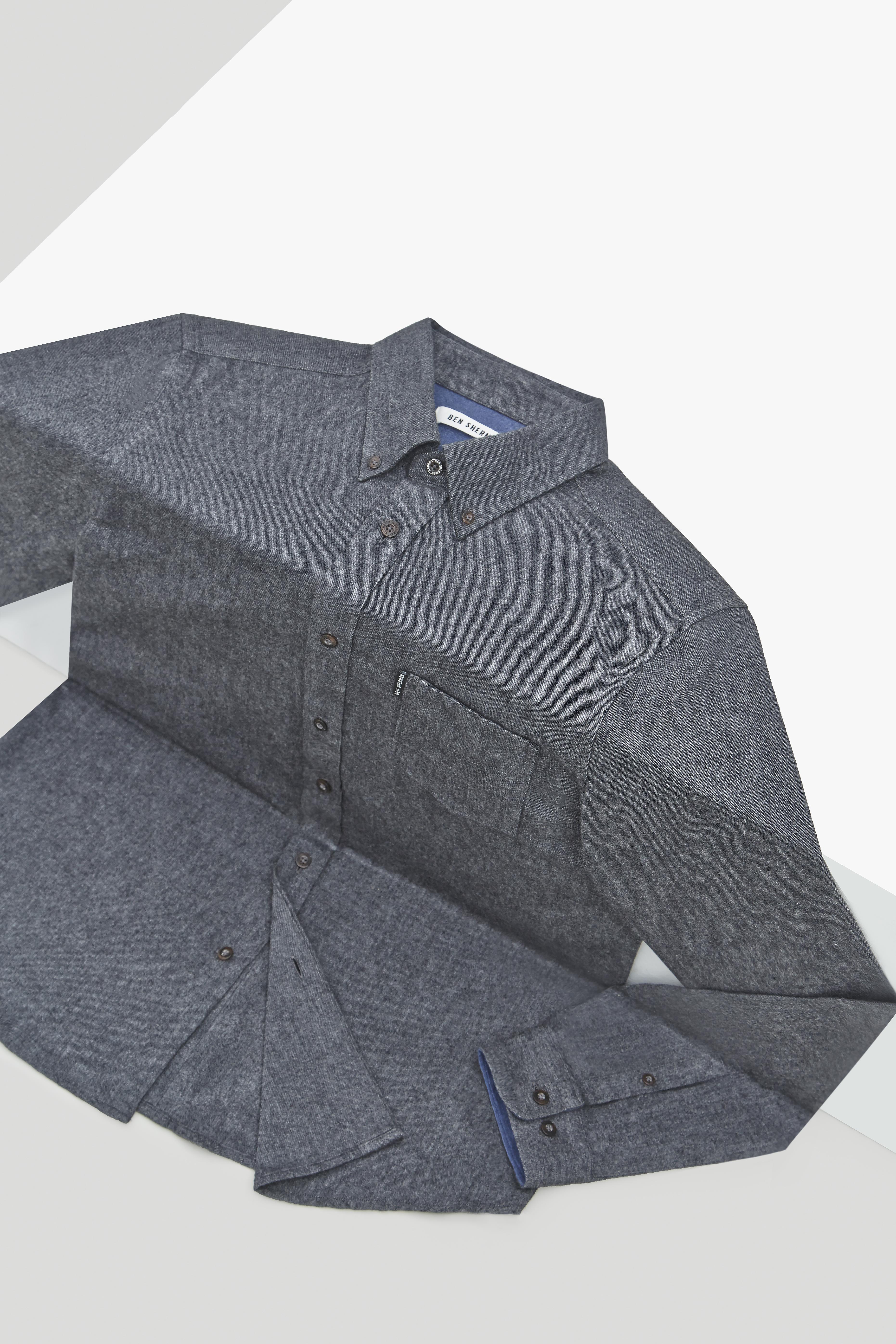 Wk 41_MW_Smart Shirts