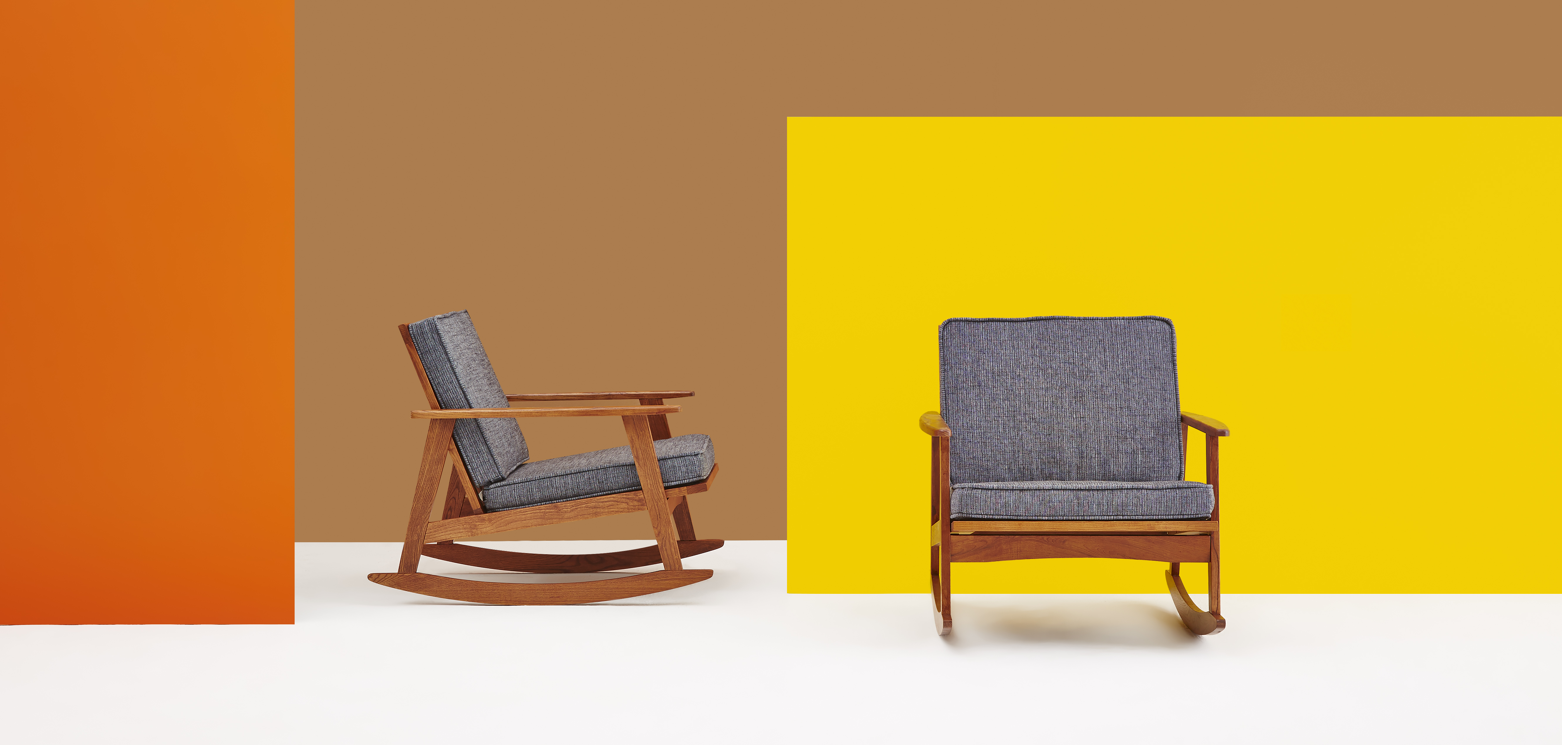 HW_Wk28_Modern Retro_Furniture_Headline.jpg