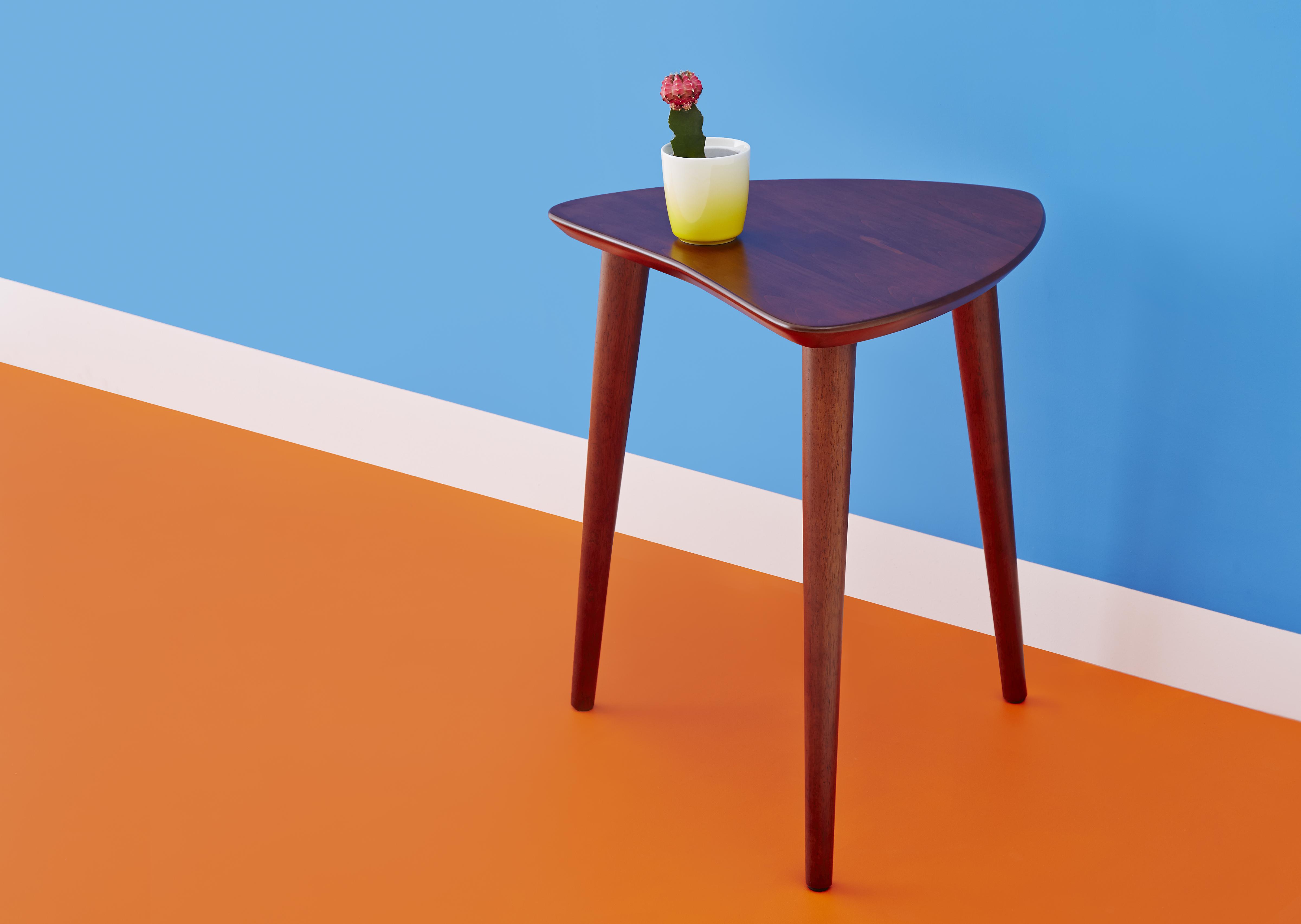 Wk 22_Modern Living_Tables.jpg