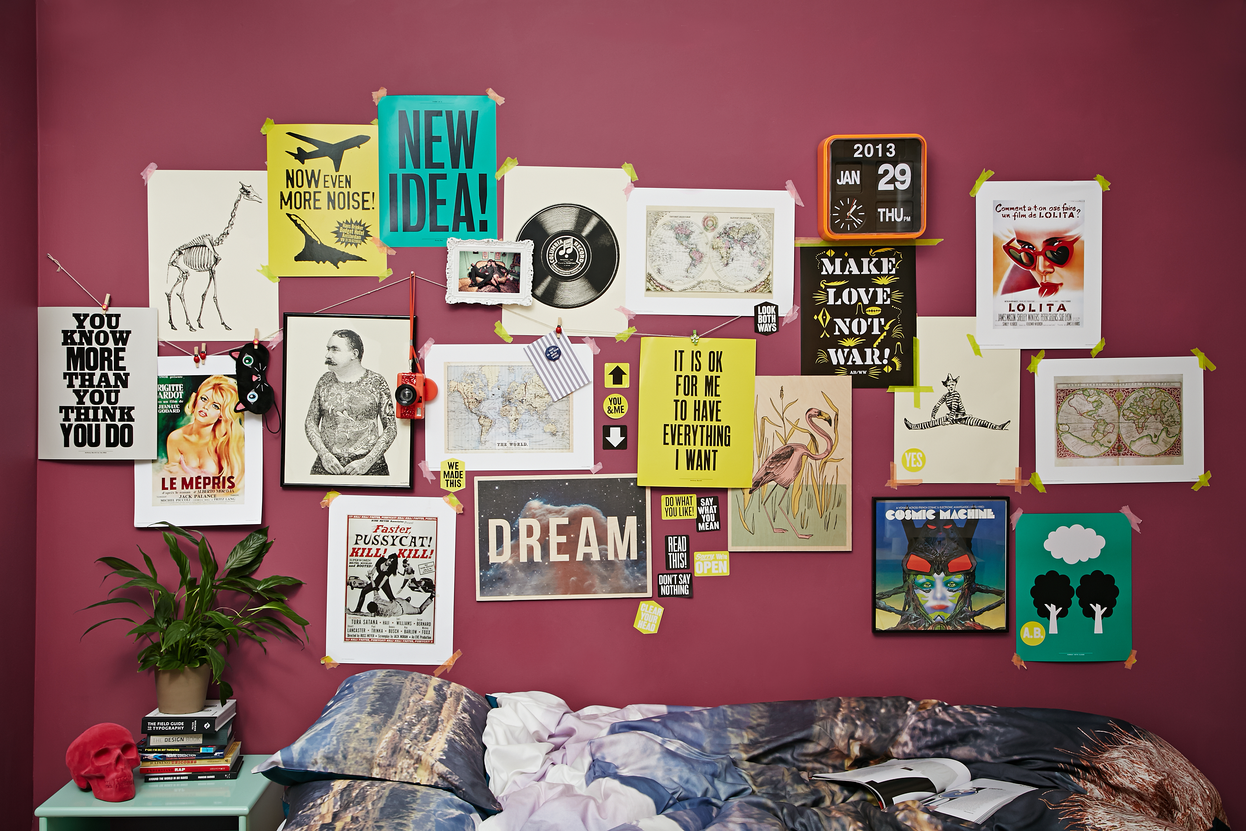 Wk 4_GW_Home_Posters 1 of 2.jpg