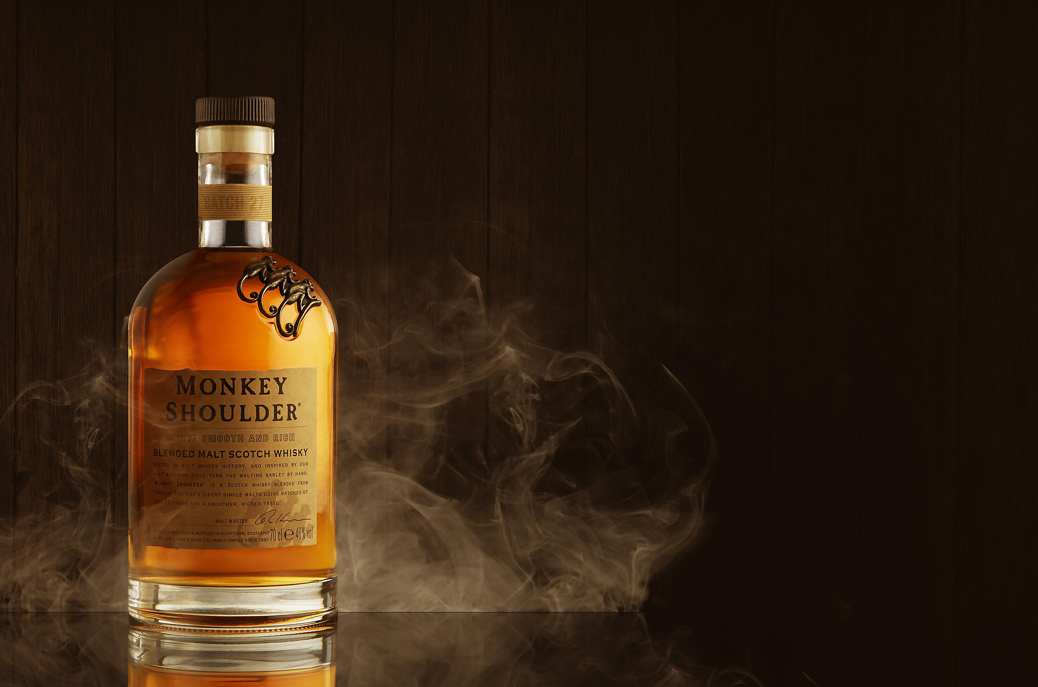 finalwhiskeySharp.jpg