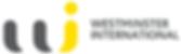Peoplique logo