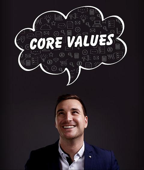 FD Values.jpg