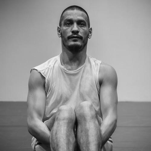 Choreographer | כוריאוגרף
