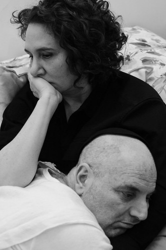 My mother and my father | אמא ואבא שלי